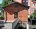 Kufsteiner Str. 20 Rosenheim-3.jpg