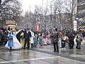 Kukeri Yabalkovo-Surva 2012 01.JPG