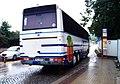 Kukulova, Nemocnice Motol, autobus do Chebu.jpg
