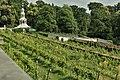KulTour Parkanlage Sanssouci Weinberg und Drachenhaus-3330.jpg