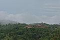Kumbhalgarh 06.jpg