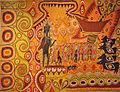 Kumurr de Chiphowka Robin Kowspi (musée du quai Branly) (2951708100).jpg