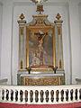 Kungsåra Kyrka altare.jpg