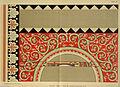 Kunstdenkmäler KN 1887 S138a Konstanz Münster Reste der bemalten romanischen Decke.jpg