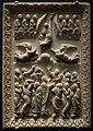 Kunsthistorisches Museum 09 04 2013 Ascension Ivoire.jpg