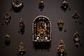 Kunsthistorisches Museum 09 04 2013 Small precious objects.jpg