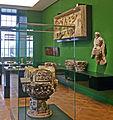 Kunstkammer1600-04.jpg