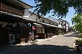 Kurashikikahan15n4592.jpg
