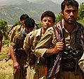 Kurdish PDKI Peshmerga (11454974235).jpg