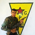 Kurdish YPG Fighter (11502950535).jpg