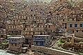 Kurdistan, Iran (12863241884).jpg