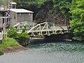 Kurokawadobashi bridge.jpg