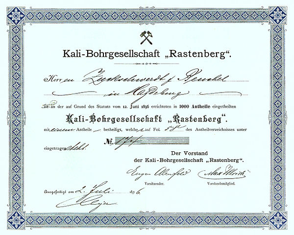 http://upload.wikimedia.org/wikipedia/commons/thumb/6/61/Kux_Rastenberg.jpg/600px-Kux_Rastenberg.jpg