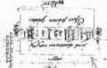 Kvarteret Galatea 1758.png