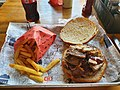 Kvish 90 Kvish Tish Burger With French Fries.jpg