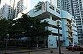 Kwai Fong Car Park 2.jpg