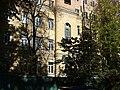 Kyiv Roman-Catholic hospital-5.jpg
