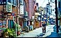 Kyoto (16042901098).jpg