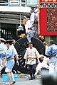 Kyoto Gion Matsuri J09 143.jpg