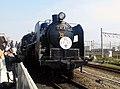 Kyoto Railway Museum (35) - SL steam.jpg