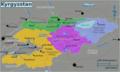 Kyrgyzstan Regions Map (4 Regions).png