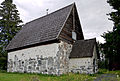 Kyrkaas gamla kyrka03.jpg