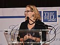 Kyrsten Sinema speaking at an event in 2016.jpg