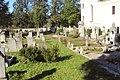 Kytlice hřbitov.jpg