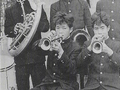 Kyu school band.PNG