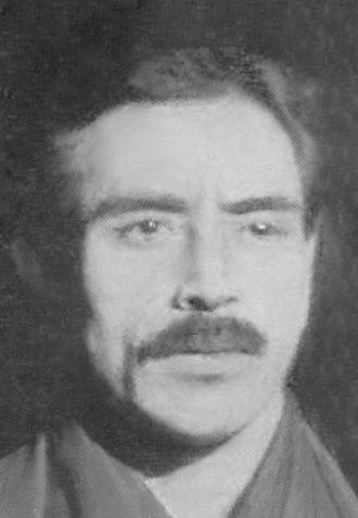 Kyuzo Mifune - K. Mifune