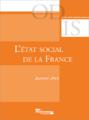 L'état social de la France 2010.png