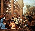 L'Adoration des mages, 1633, Dresde, Gemäldegalerie.jpg