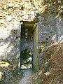 L'entrée du donjon - panoramio.jpg