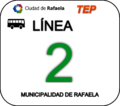 LÍNEA 2.png