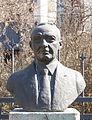 László Jakóby 1897-1957.jpg