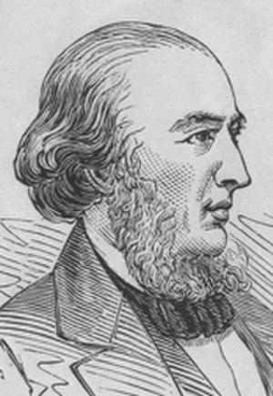 Léon de Maleville - Image: Léon de Maleville