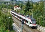 Lörrach - Regio S-Bahn.jpg