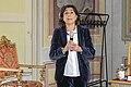 """L'ambasciatore del Regno Unito all'Università di Pavia per """"UKin…Tour"""" - 49521029802.jpg"""