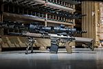 L129A1 Sharpshooter rifle MOD 45162205.jpg