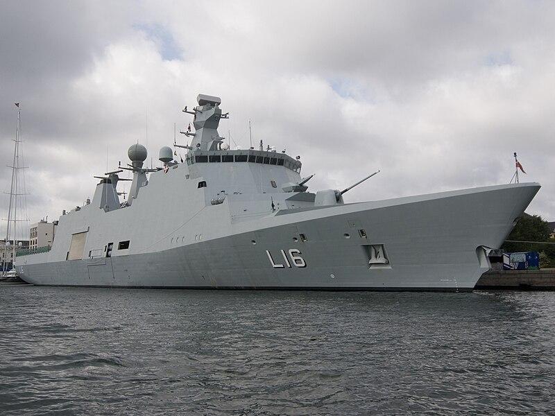 L16 HDMS Absalon - 20070902.jpg