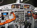 L410 UVP-E20 Cockpit.jpg