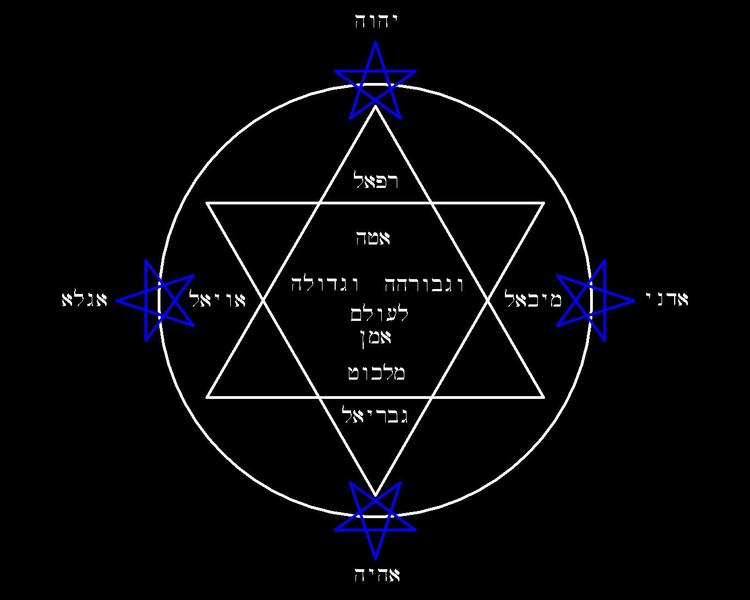 File:LBRP hebrew.PNG
