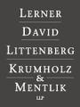 LDLKM Logo.png
