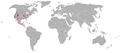 LDS Temples World Map 200711.png