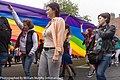 LGBTQ Pride Festival 2013 On The Streets Of Dublin - Were You One Of The 30,000 Who Took Part (9169007239).jpg