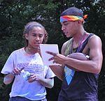 LGBT Diversity Color Run 150721-F-VG809-003.jpg