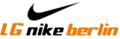 LG Nike Berlin Logo.png