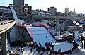 LG Snowboard FIS World Cup (5435327575).jpg