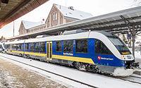 LINT 41 der NWB im Bahnhof Varel-20101225.JPG