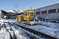 LIRR Clean Up From Blizzard (24480966842).jpg